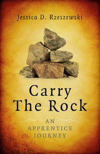 Carry the Rock