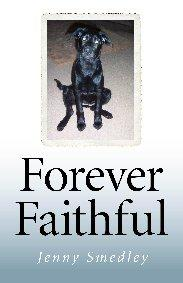 Forever Faithful