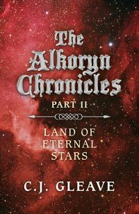 Alkoryn Chronicles, The