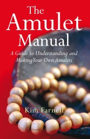 Amulet Manual, The