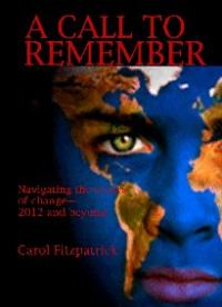 Call to Remember, A by Carol Lynn Fitzpatrick