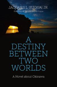Destiny Between Two Worlds, A