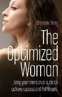 Optimized Woman, The