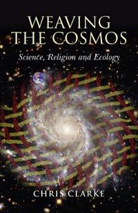 Weaving the Cosmos