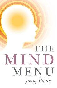 Mind Menu, The by Jonathan Chuter