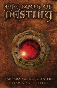 Book of Destiny, The