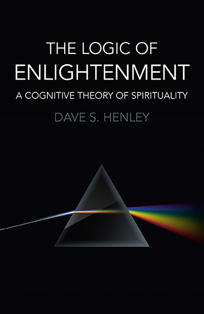 Logic  of  Enlightenment, The