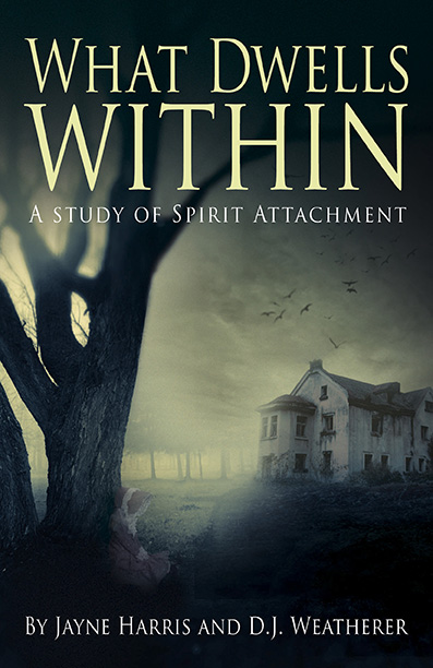 What Dwells Within: A Study of Spirit Attachment