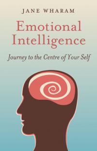 Emotional Intelligence by Jane Wharam