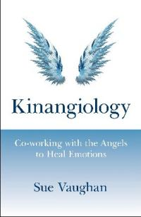 Kinangiology by Sue Vaughan