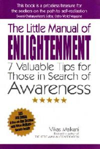 Little Manual of Enlightenment, The