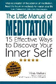 Little Manual of Meditation, The