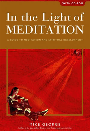In the Light of Meditation