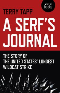 Serf's Journal, A by Terry Tapp