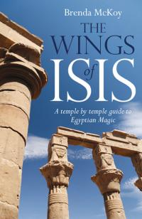 Wings of Isis