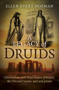 Legacy of Druids, A