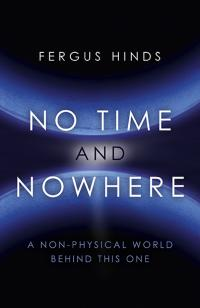 No Time and Nowhere by Fergus Hinds