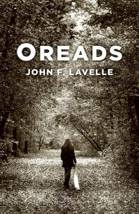 Oreads by John F. Lavelle