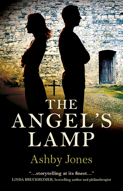 Angel's Lamp, The