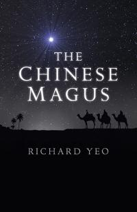 Chinese Magus, The