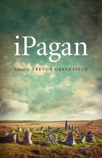 iPagan by Trevor Greenfield