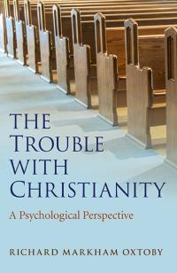 Trouble with Christianity, The