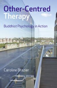 Other-Centred Therapy by Caroline Brazier