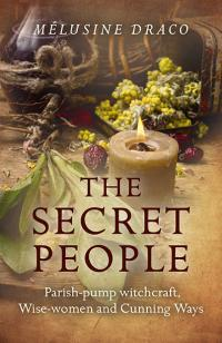 Secret People, The