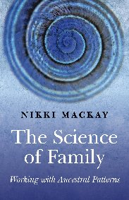 Science of Family, The