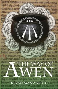 Way of Awen, The
