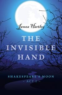 Invisible Hand, The