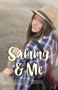 Sammy & Me by Marie Yates