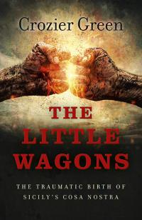 Little Wagons, The