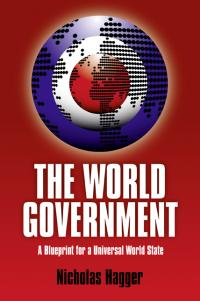 World Government, The