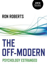Off-Modern, The by Ron Roberts