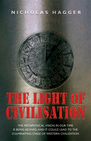 Light of Civilization, The
