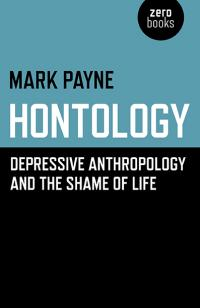 Hontology by Mark Payne