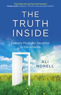 Truth Inside, The by Ali Norell