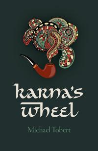 Karna's Wheel by Michael Tobert