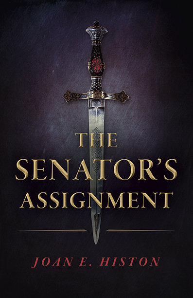 Senator's Assignment, The