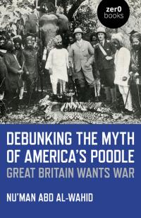 Debunking the Myth of America's Poodle