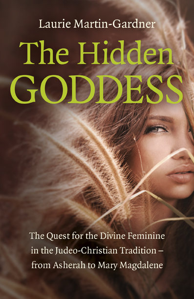 Hidden Goddess, The