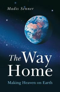 Way Home, The by Madis Senner