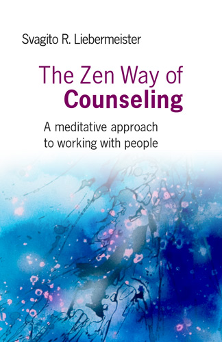 Zen Way of Counseling, The