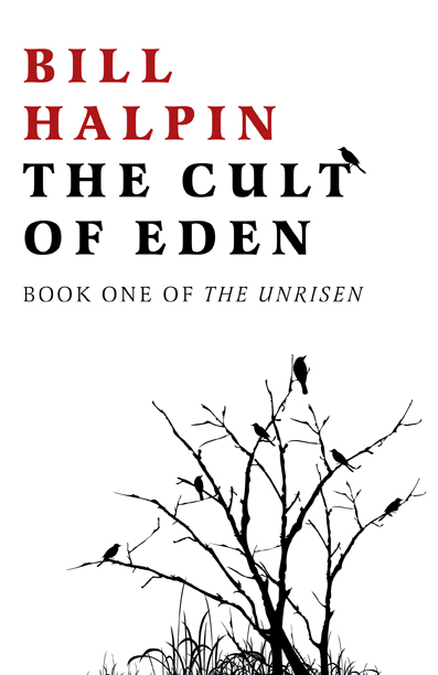 Cult of Eden, The