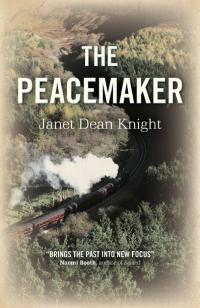 Peacemaker, The by Janet Dean Knight