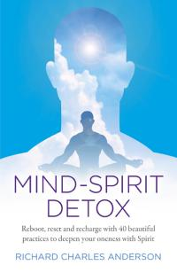 Mind-Spirit Detox by Richard Charles Anderson