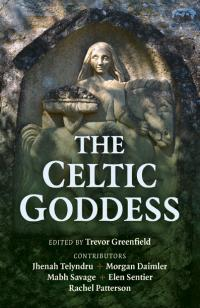 Celtic Goddess, The