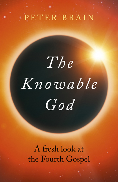 Knowable God, The
