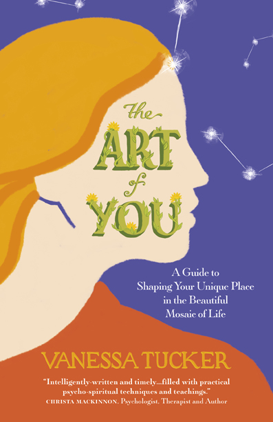 Art of You, The